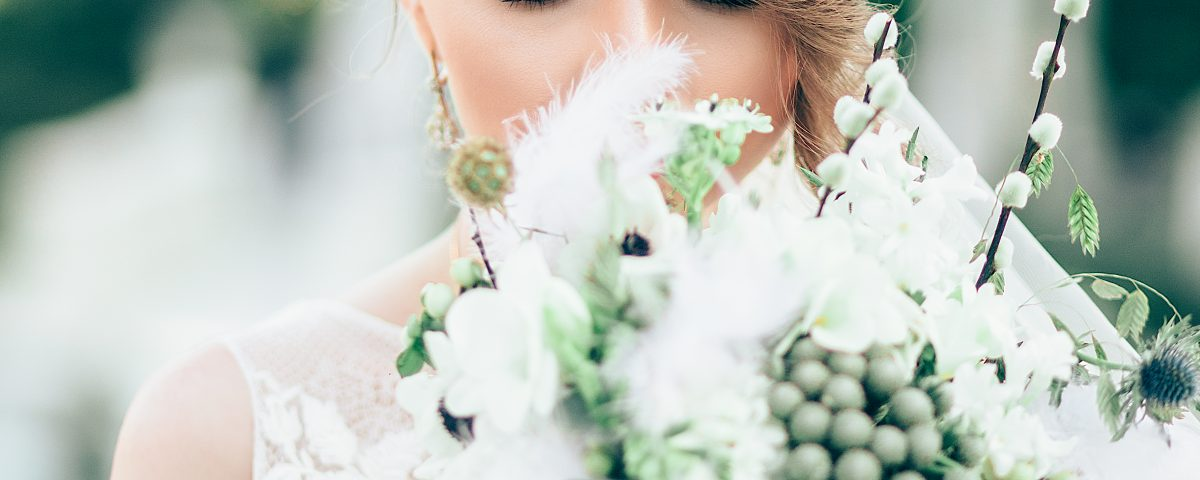 Skin Rejuvenation Peels – Perfect for Brides to be